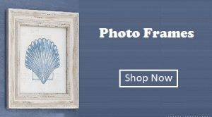 photo frame tile